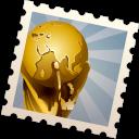 FIFA World Cup 074