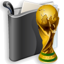 Full Size of FIFA World Cup 102