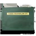 1888 Franklin Street