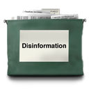 Full Size of Disinformation