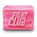 Full Size of Fight Club Soap