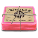Full Size of Paper Street Soap Co.
