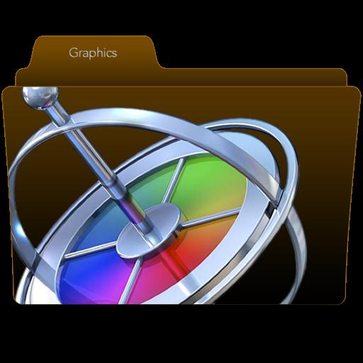 Motion 2 Png Icons free download, IconSeeker.com: iconseeker.com/png/final-cut-studio-folders-set/motion-2.html