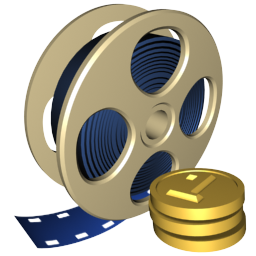 Full Size of Movie industry
