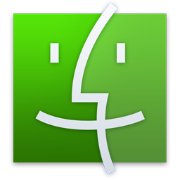 Full Size of Finder Green