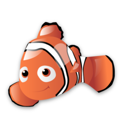 Full Size of Nemo