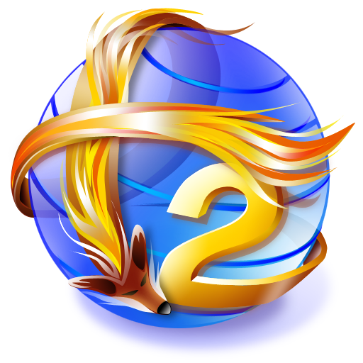 Full Size of firefox 2007