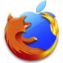 Full Size of firefox