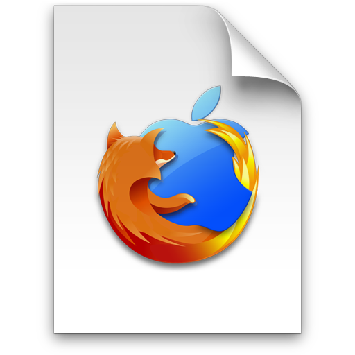 Full Size of FirefoxMacDocument