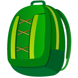 Full Size of Backpack