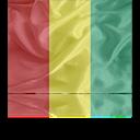Full Size of Guinea