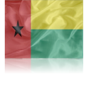 Full Size of Guinea Bissau