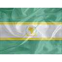 Full Size of Regular African Union