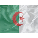 Regular Algeria
