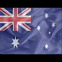 Regular Australia