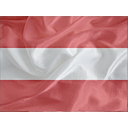 Regular Austria