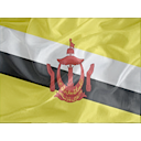 Full Size of Regular Brunei