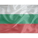 Regular Bulgaria