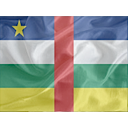Regular Central African Republic