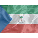 Regular Equatorial Guinea