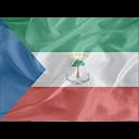 Full Size of Regular Equatorial Guinea