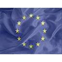 Regular European Union