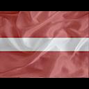 Regular Latvia