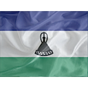 Regular Lesotho