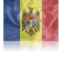 Full Size of Moldova