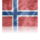 Full Size of Norway