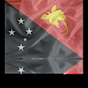 Full Size of Papua New Guinea