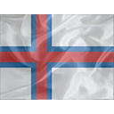 Regular The Faroes