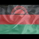 Regular Malawi