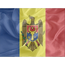 Regular Moldova