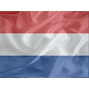Regular The Netherlands