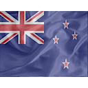 Regular New Zealand