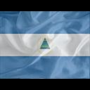 Regular Nicaragua