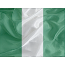 Regular Nigeria