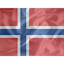 Regular Norway