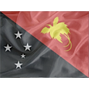 Regular Papua New Guinea