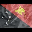Full Size of Regular Papua New Guinea