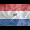 Regular Paraguay