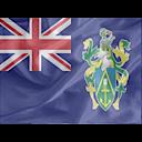 Regular Pitcairn Islands