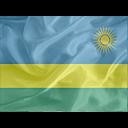 Regular Rwanda