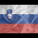 Regular Slovenia