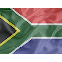 Regular South Africa