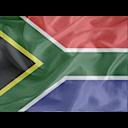 Regular South Africa