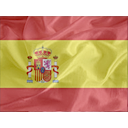 Regular Spain