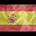 Regular Spain