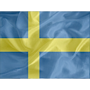 Regular Sweden